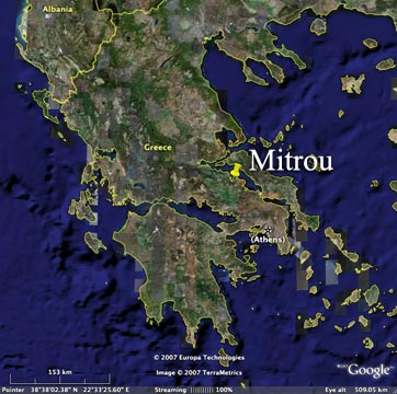 Greece_Mitrou