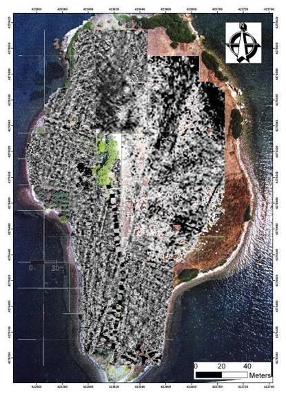 geophysfs_clip_image023
