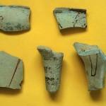 LHIIIB Pottery